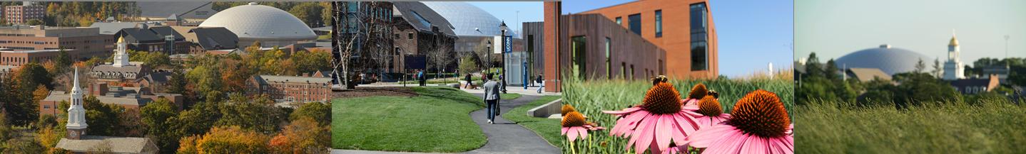 Campus Pictures