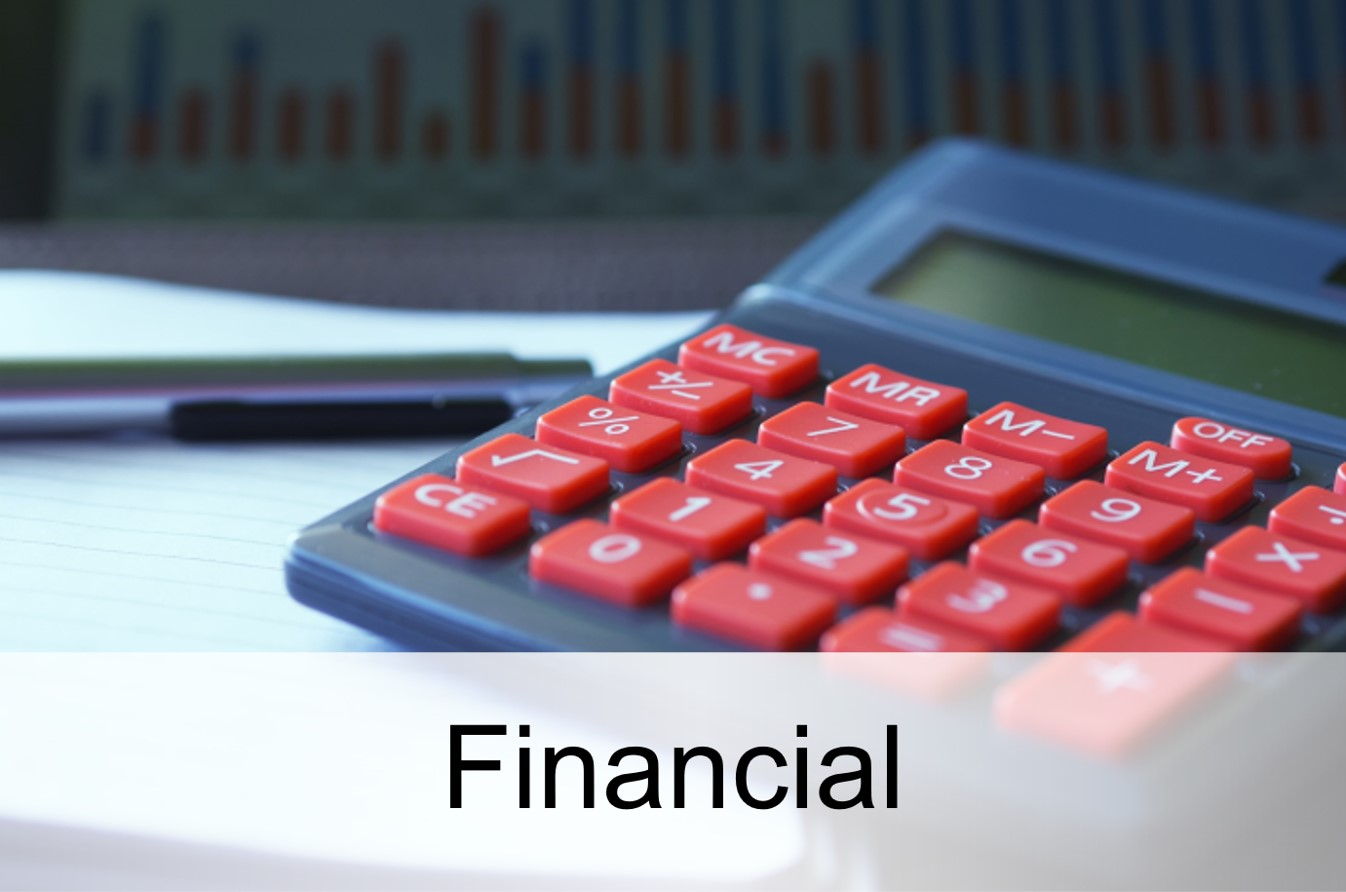 Policy Website Thumbnail (Financial)