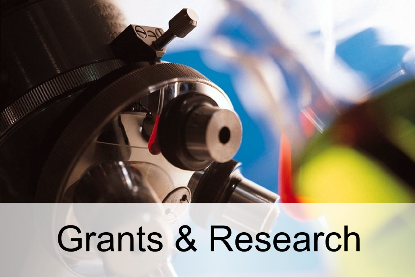 Link to Research related policies (OVPR, Research Compliance, Sponsored Program Services)